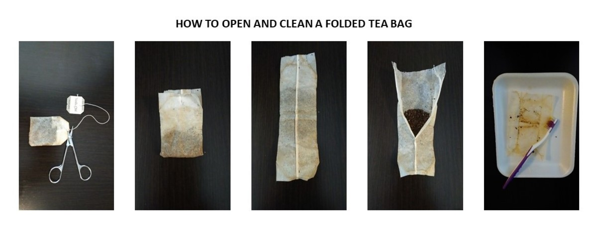 recycled-tea-bags-tea-bag-wrapped-canvas-art