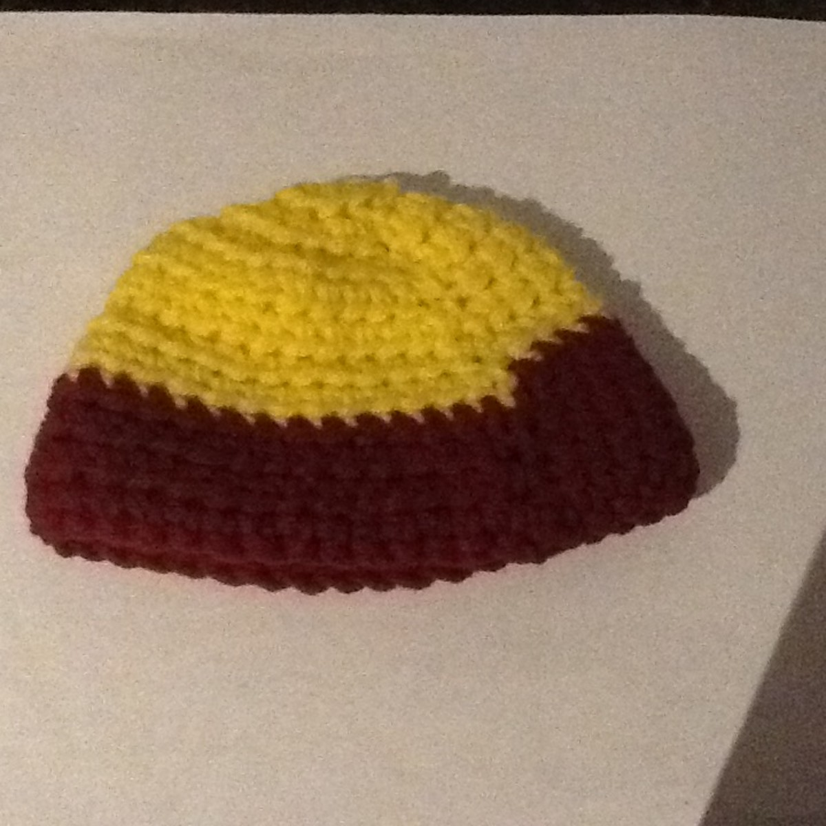 how-to-crochet-a-preemie-hat
