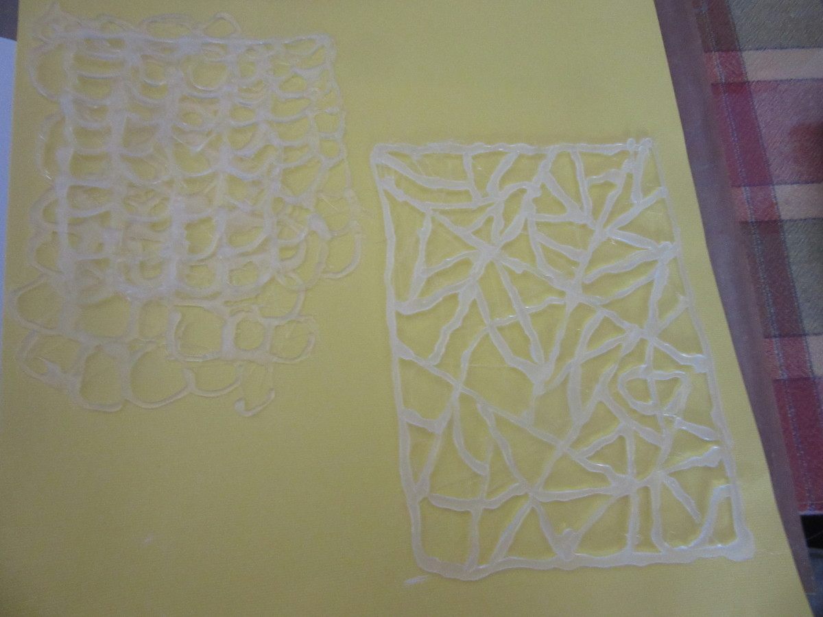craft-stencil-tips-and-ideas
