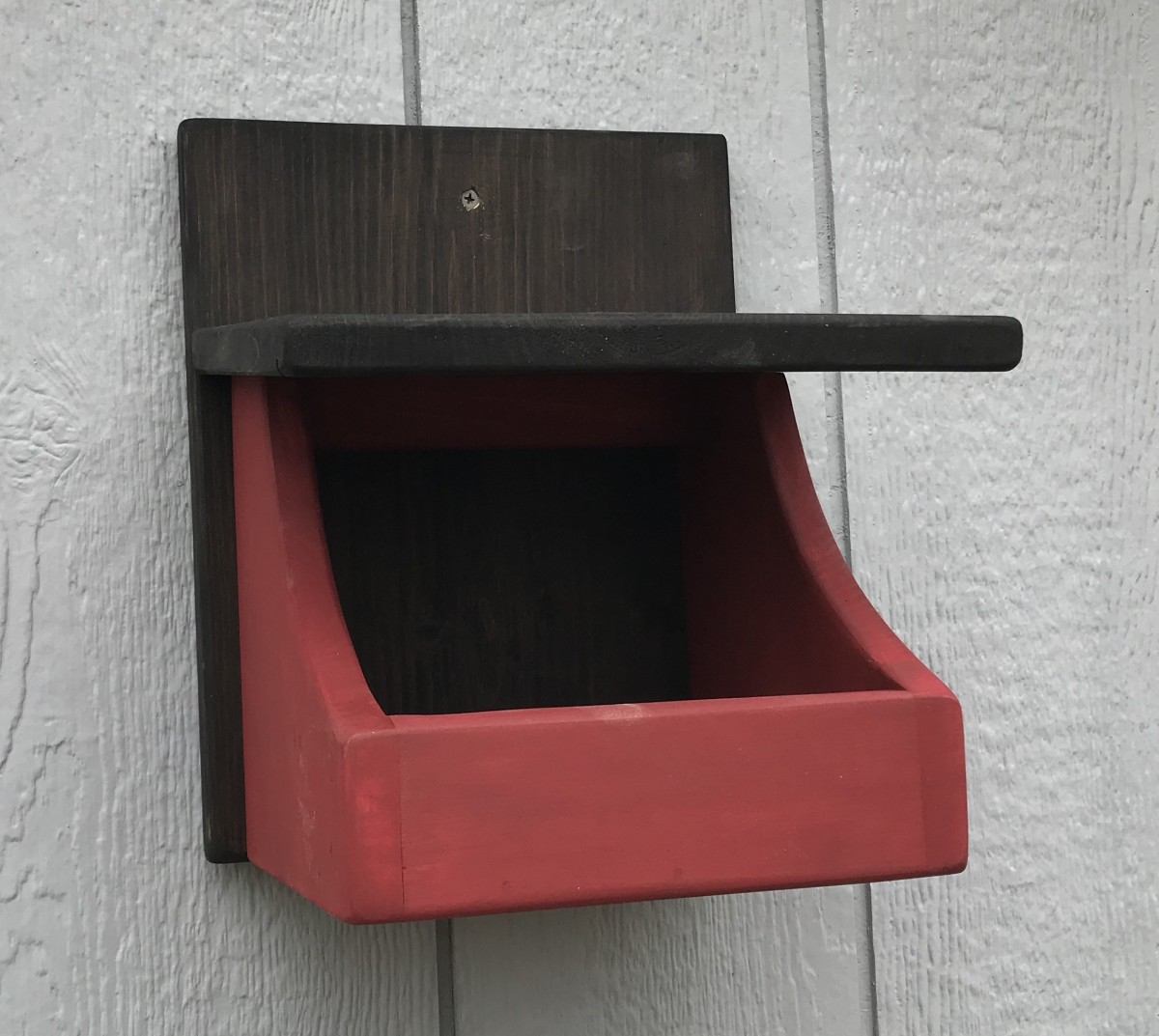 how-to-make-a-robin-nest-box