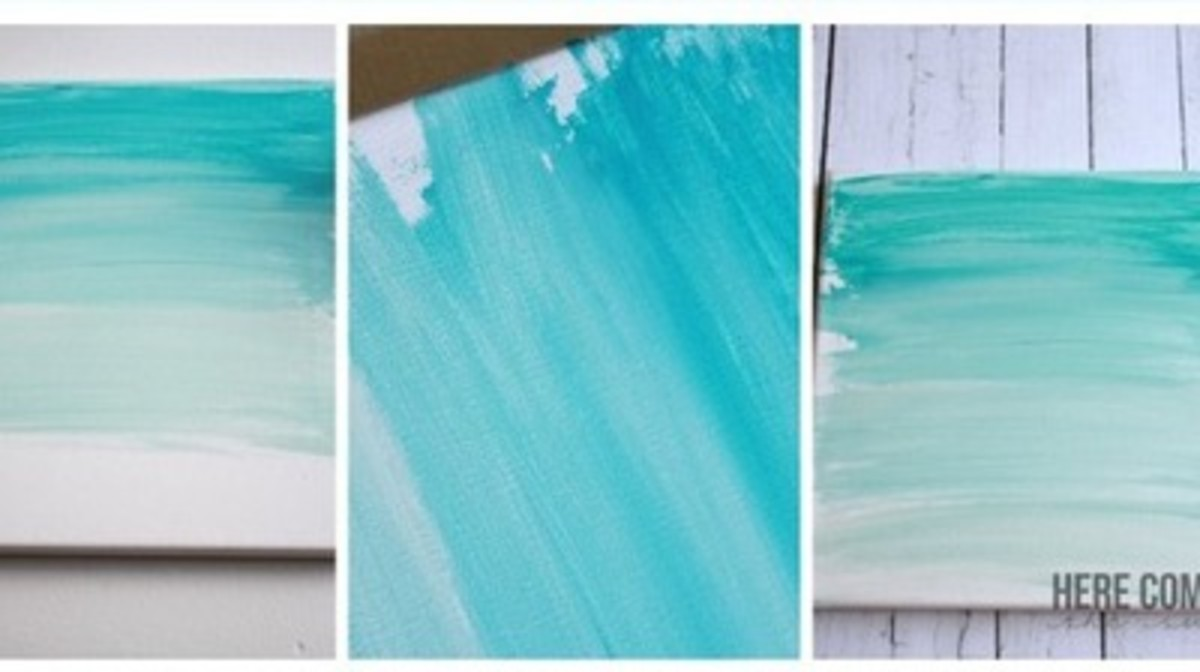 25-absolutely-doable-canvas-art-tutorials-for-beginners