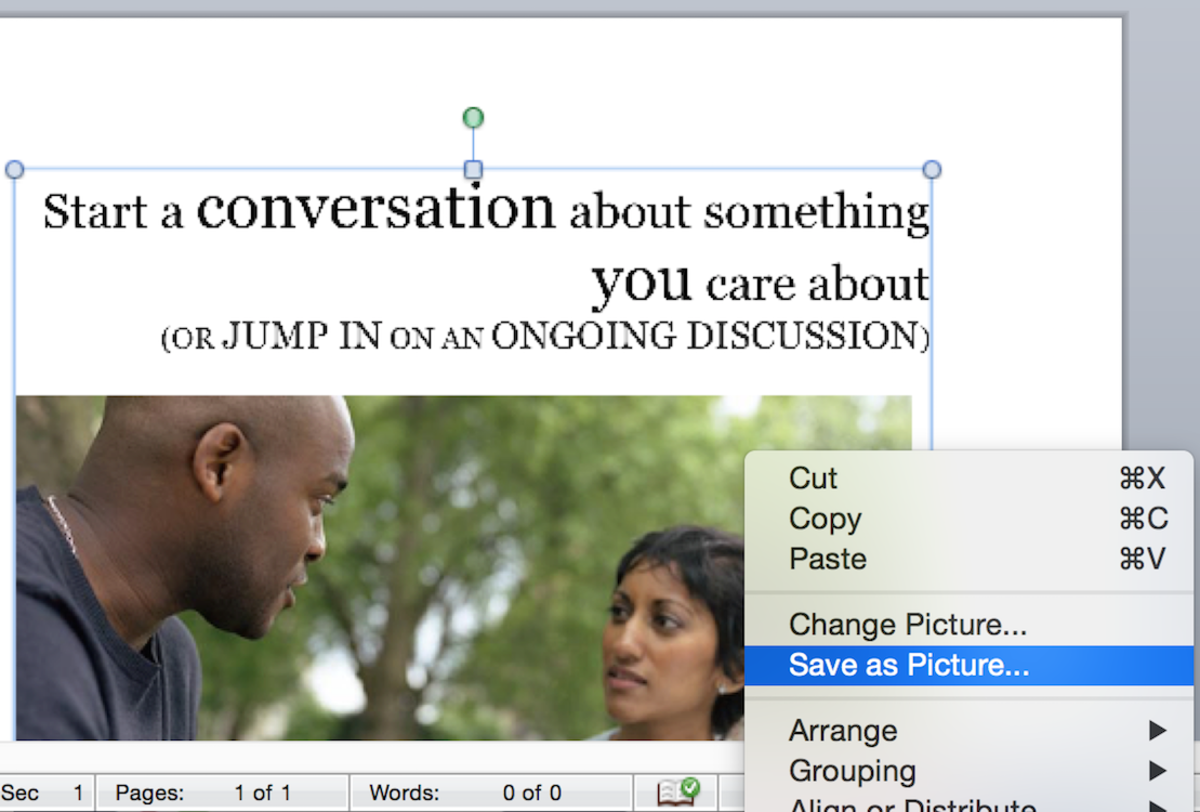 how-to-convert-word-document-into-image-jpeg-png-gif-tiff