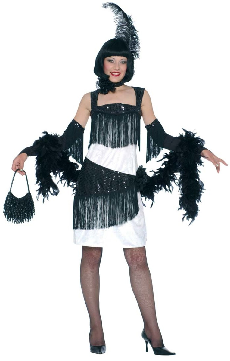 02f4152916634 Costume Ideas Starting With the Letter