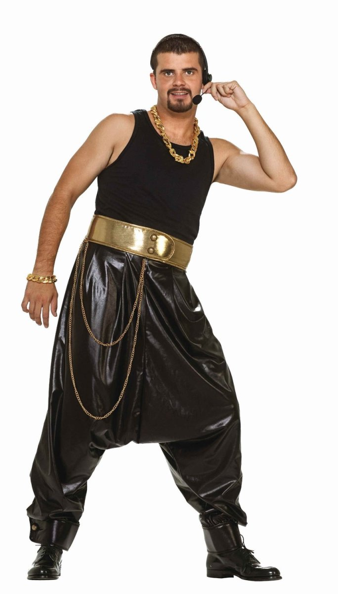 Costume Ideas Starting With The Letter M Holidappy