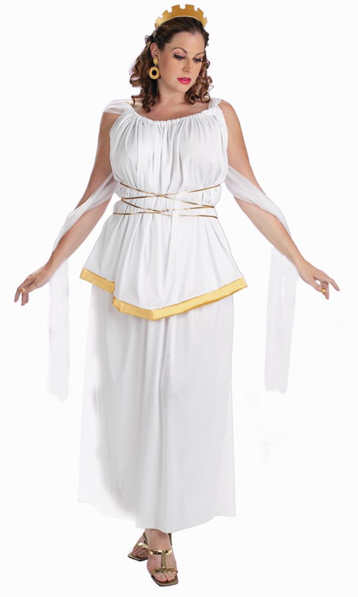 греческие платья купить