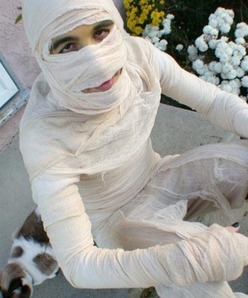 homemade-halloween-costumes-2