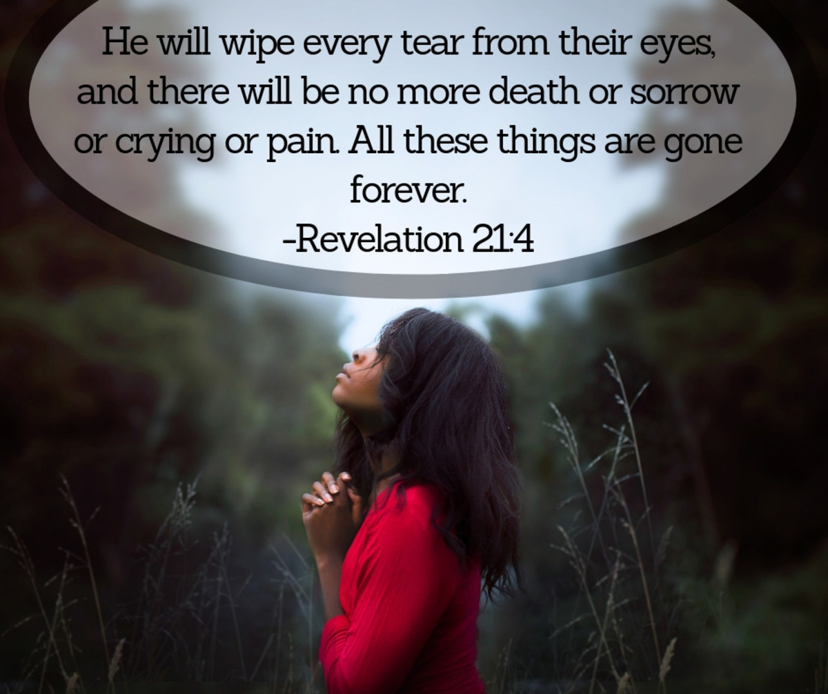 bible-verses-for-those-who-have-lost-a-loved-one