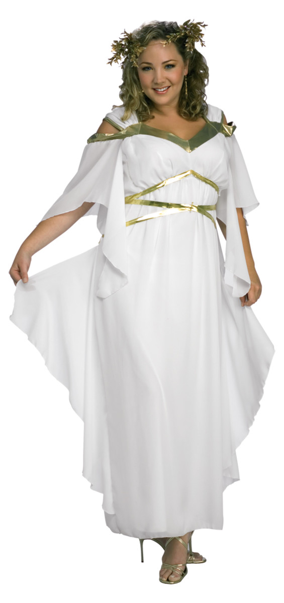 use for helen of troy - Helen Of Troy Halloween Costume
