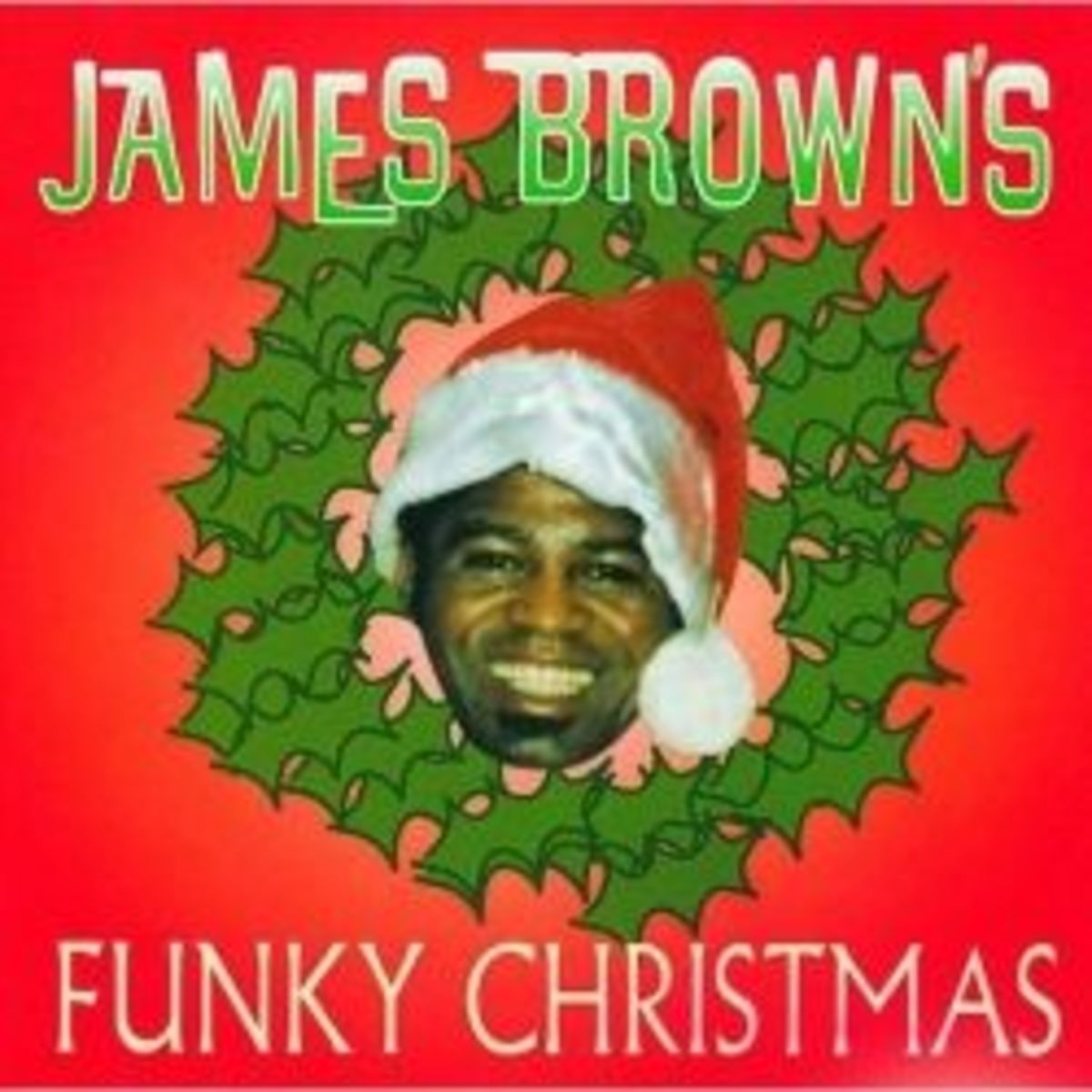 soul-blues-r-b-christmas-songs