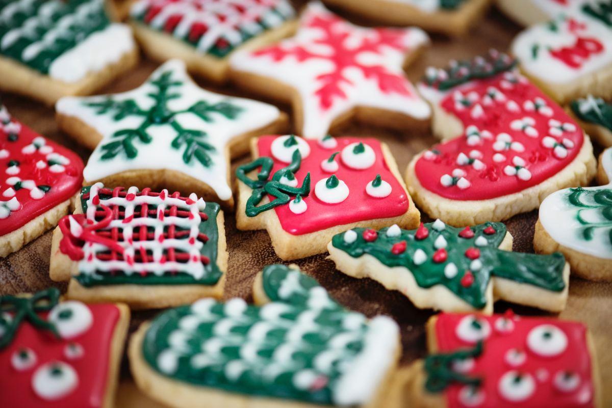 christmas-card-wording-ideas