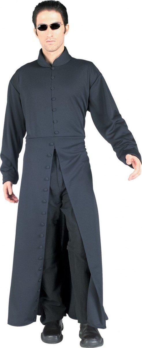 Neo costume