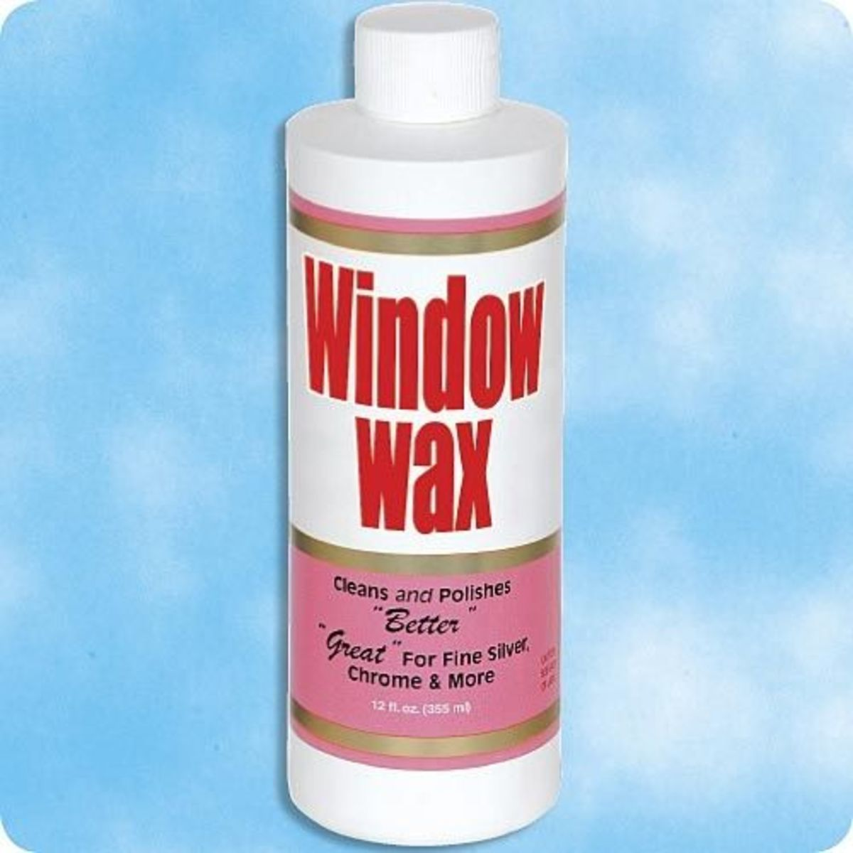 Decorate your windows with glass wax and stencils holidappy for Decoration wax