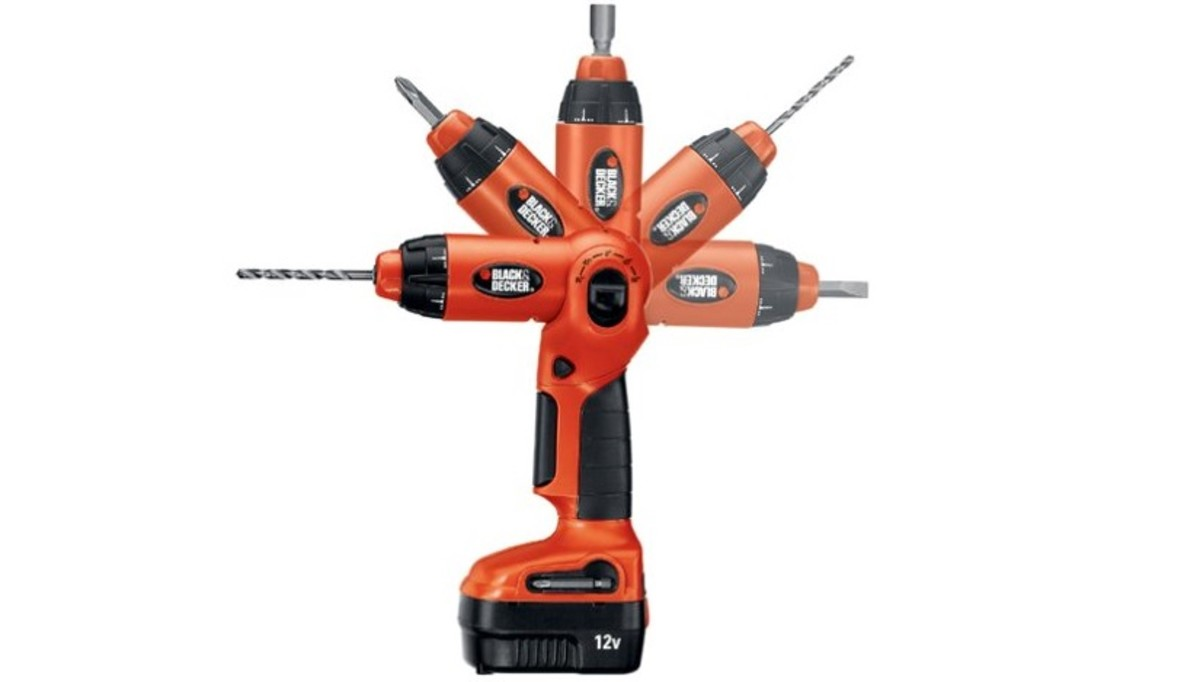 top-10-best-tool-gifts-for-men-christmas-2010