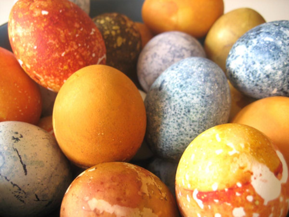 Photo from blog.craftzine.com