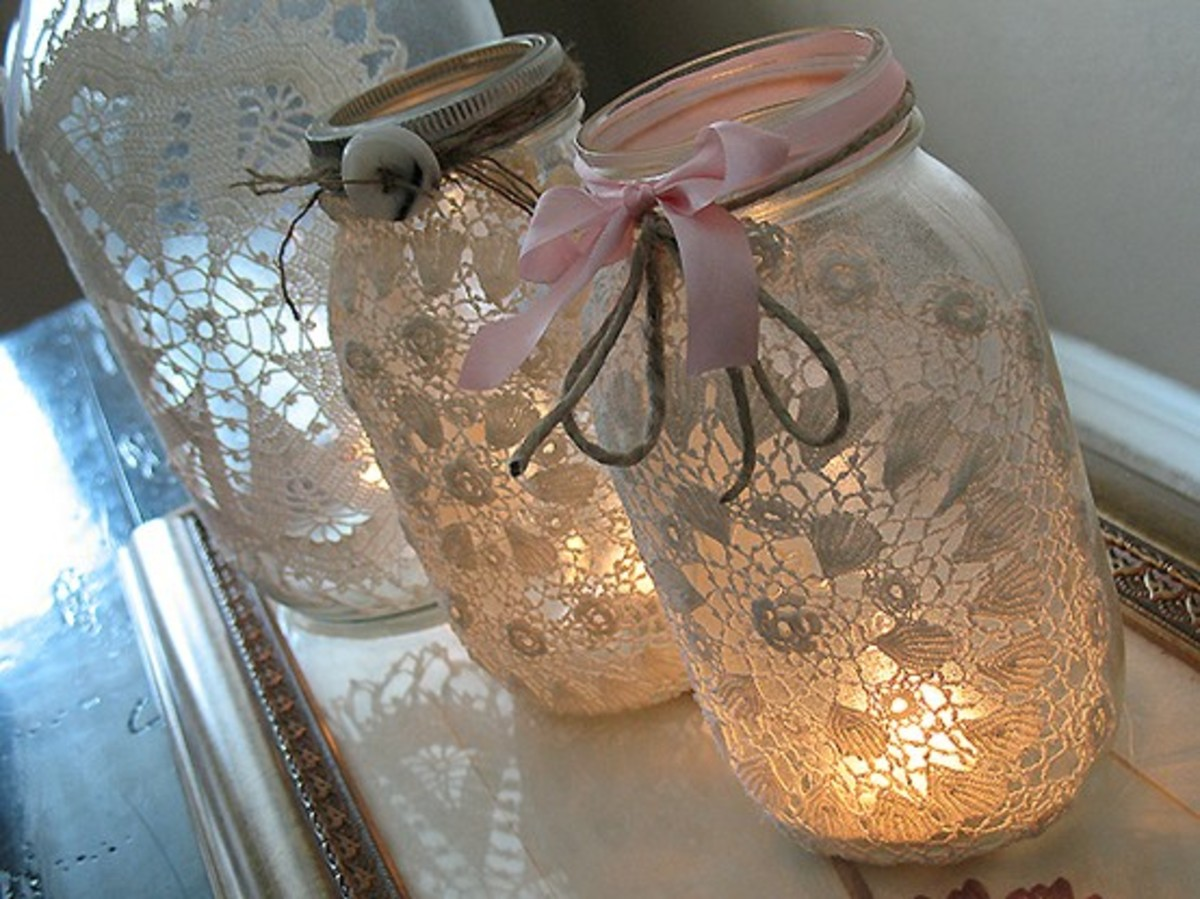jar decoration ideas.htm mason jars for wedding decorations rustic  beautiful    cheap  mason jars for wedding decorations