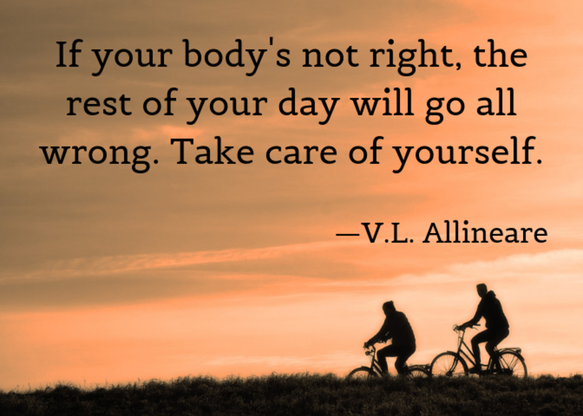 best-funny-famous-quotes-and-sayings-about-health