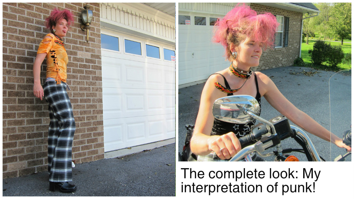 how-to-make-a-punk-costume-homemade-punk-costume-ideas