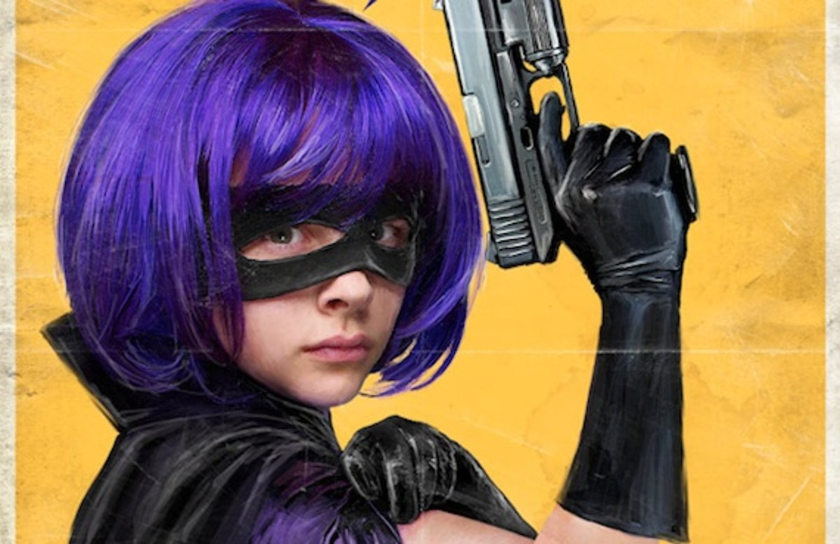 fancy-dress-costumes-how-to-make-your-own-hit-girl-costume-from-home