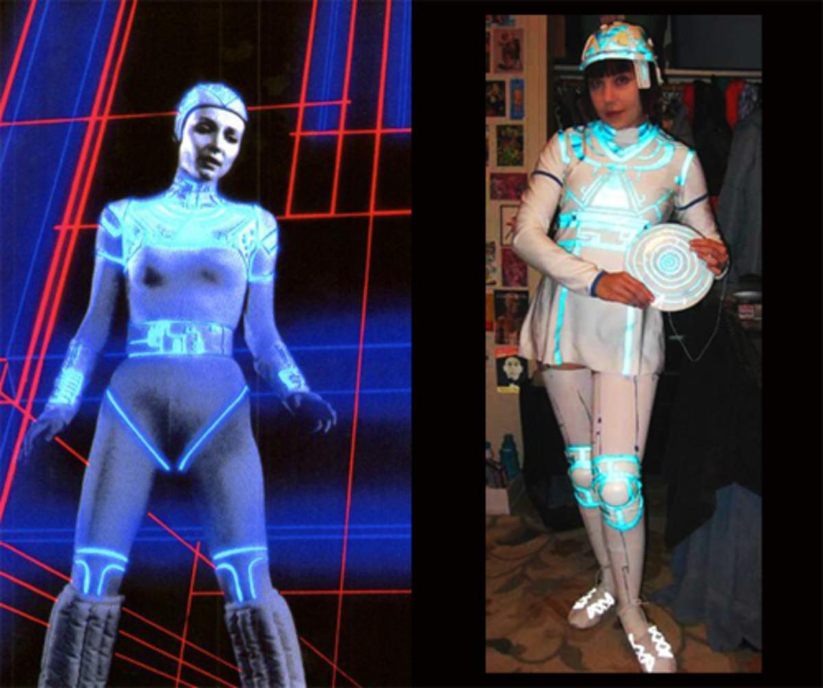 vintage-sci-fi-costumes