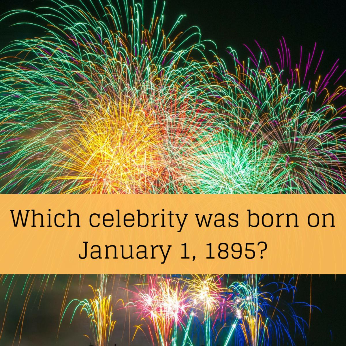 Quiz question #18.