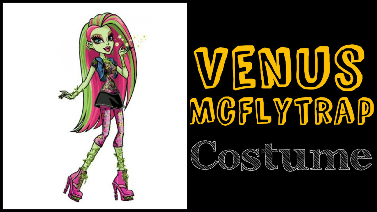 Monster High Kostueme Naehen.Diy Monster High Costumes For Adults Holidappy