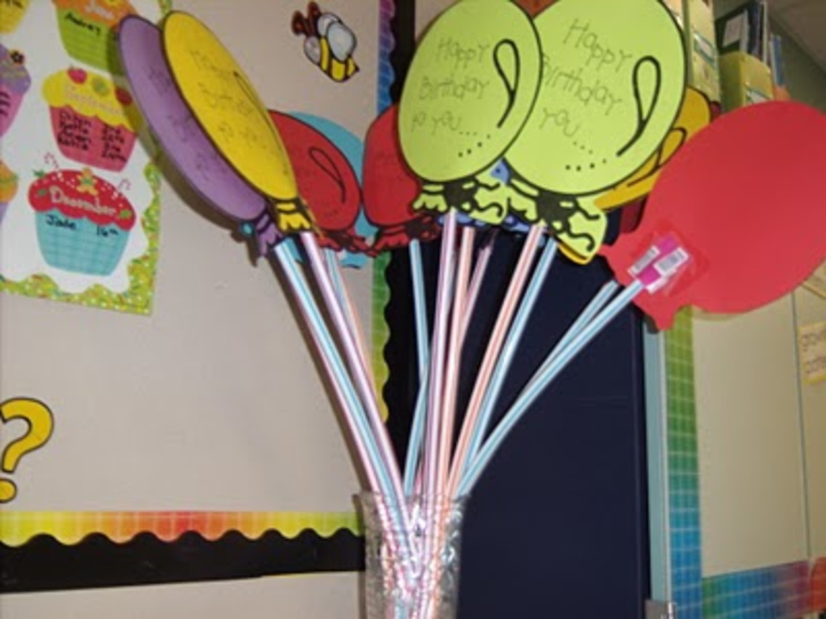 Handmade Greeting Card Ideas With Balloons Holidappy