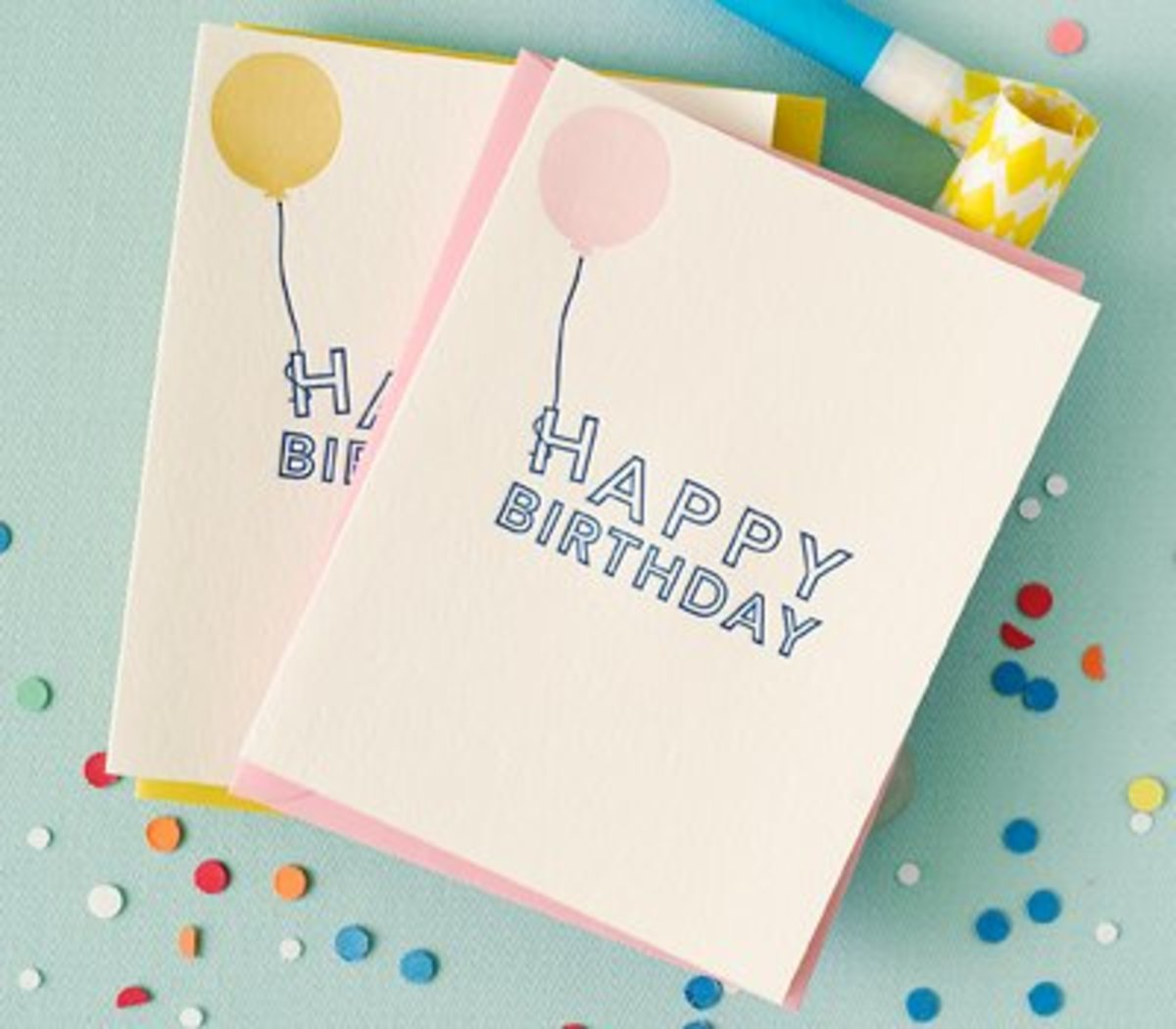 greeting-cards-with-balloons