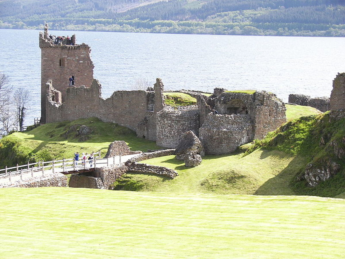 scottish-wedding-ideas-get-married-in-a-castle