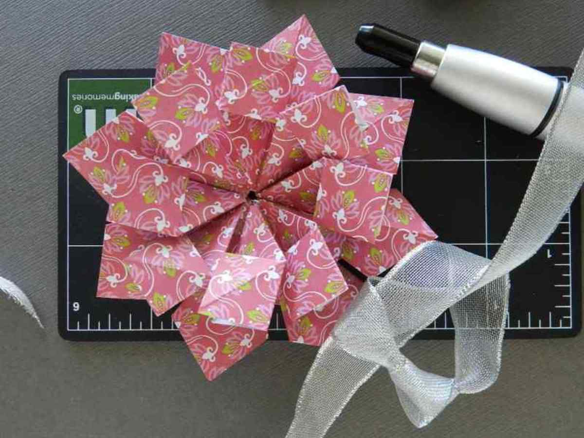 tea-bag-folding-greeting-card-ideas