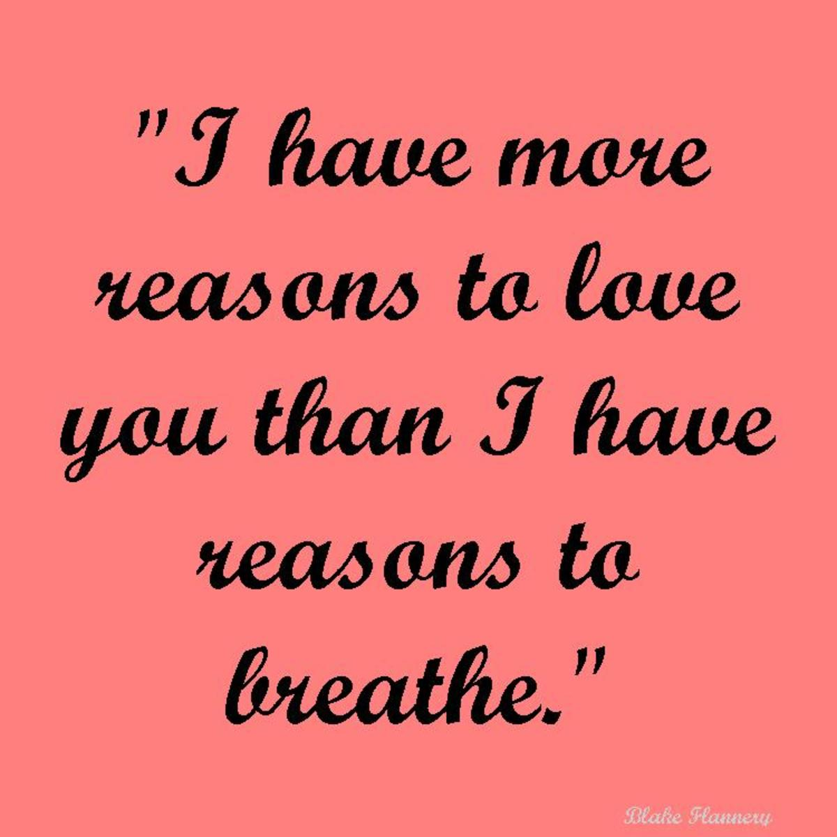 New Relationship Love Quotes: Love Messages And Quotes