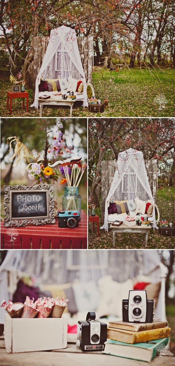 Biker Wedding Unique Wedding Ideas And Wedding