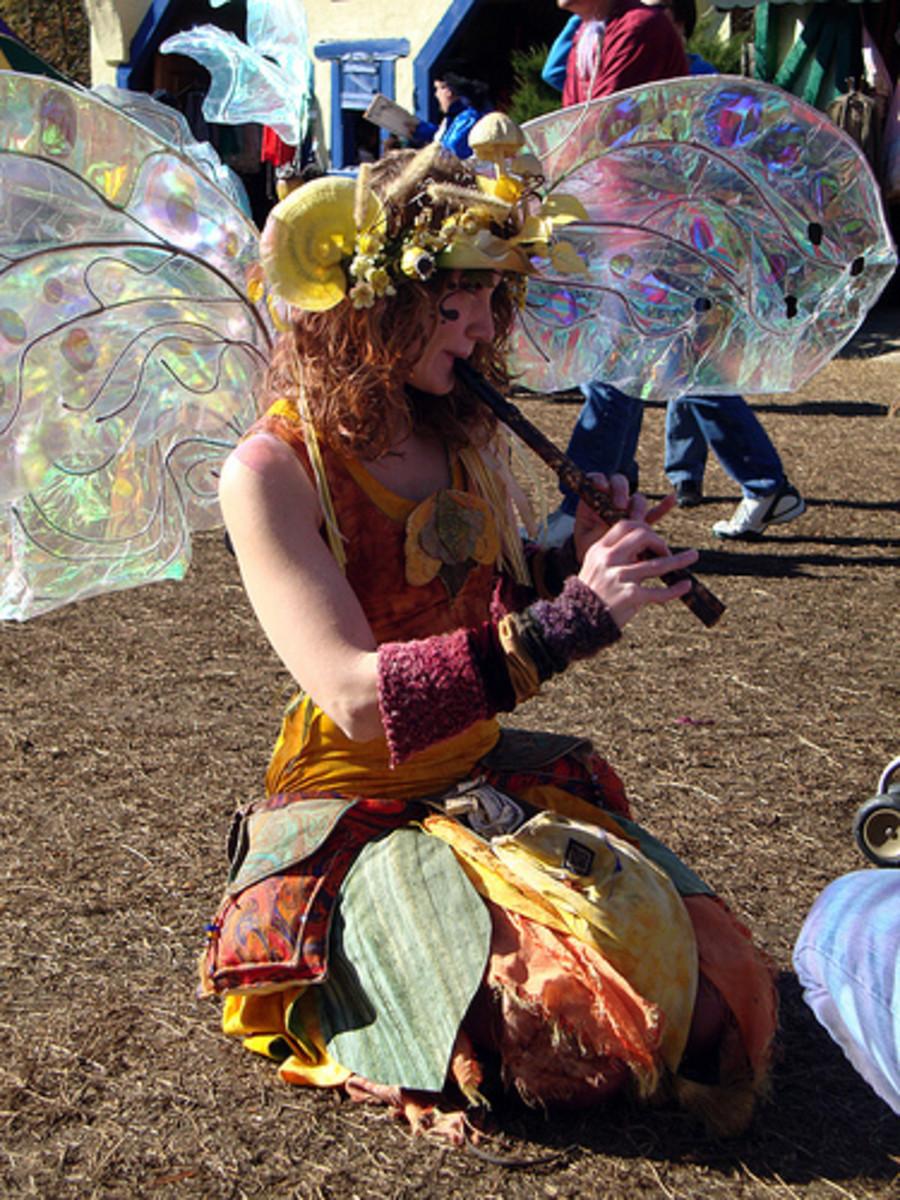 fancy-dress-ideas-for-women