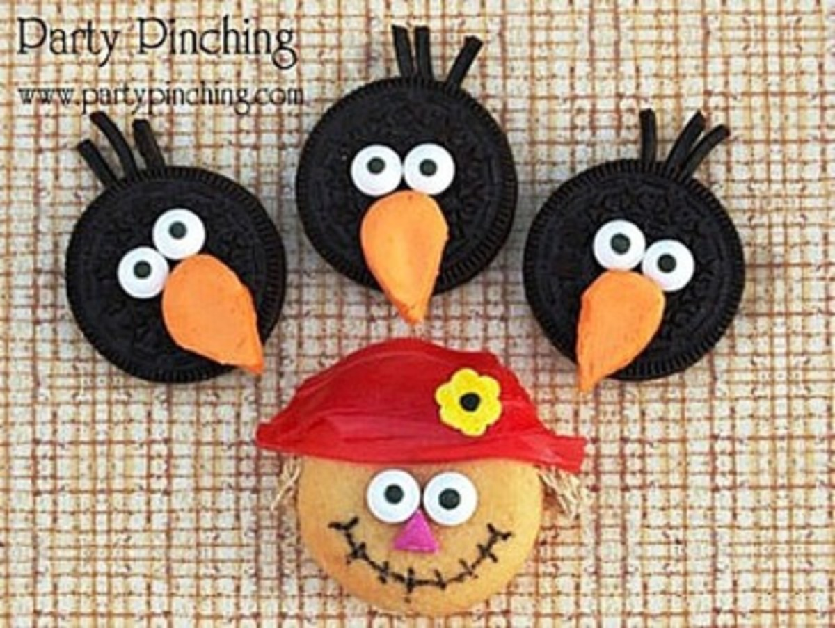 halloween-cookie-decorating-ideas