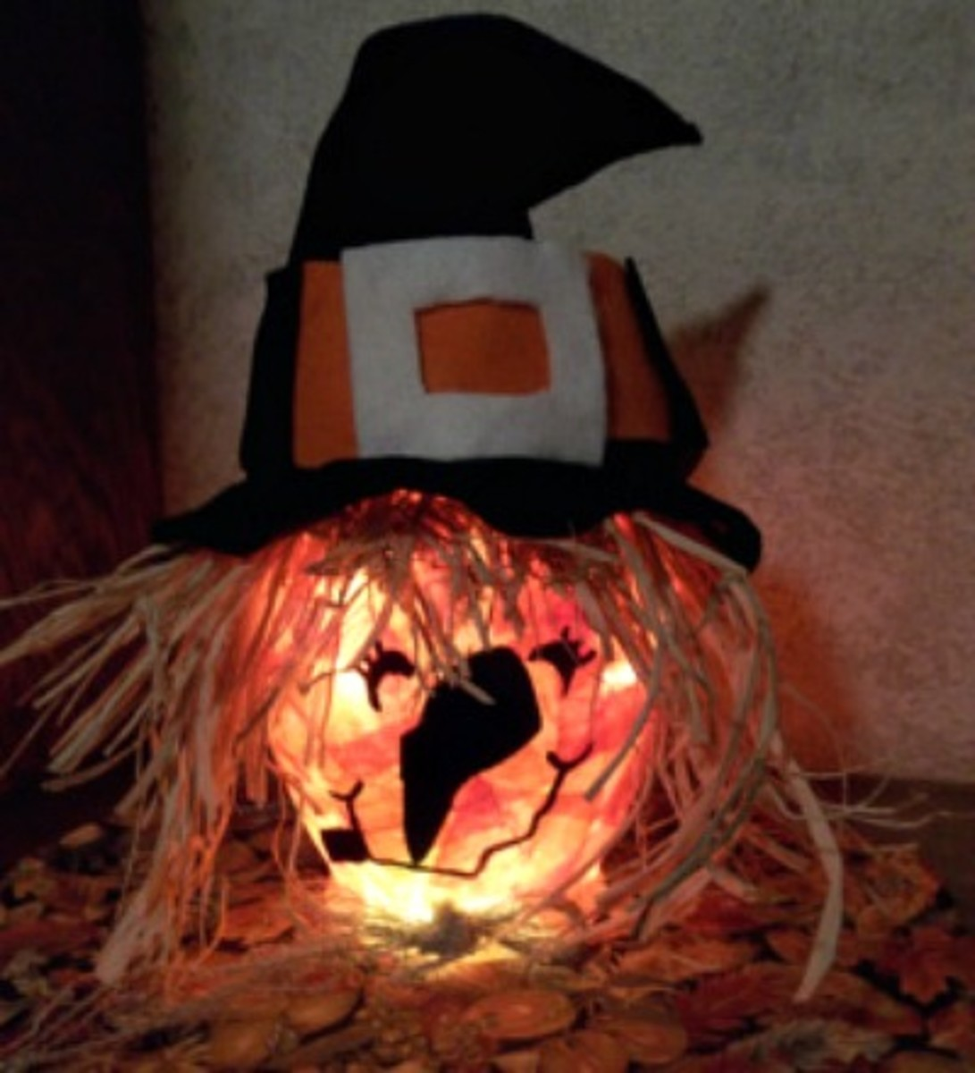 halloween-witch-light