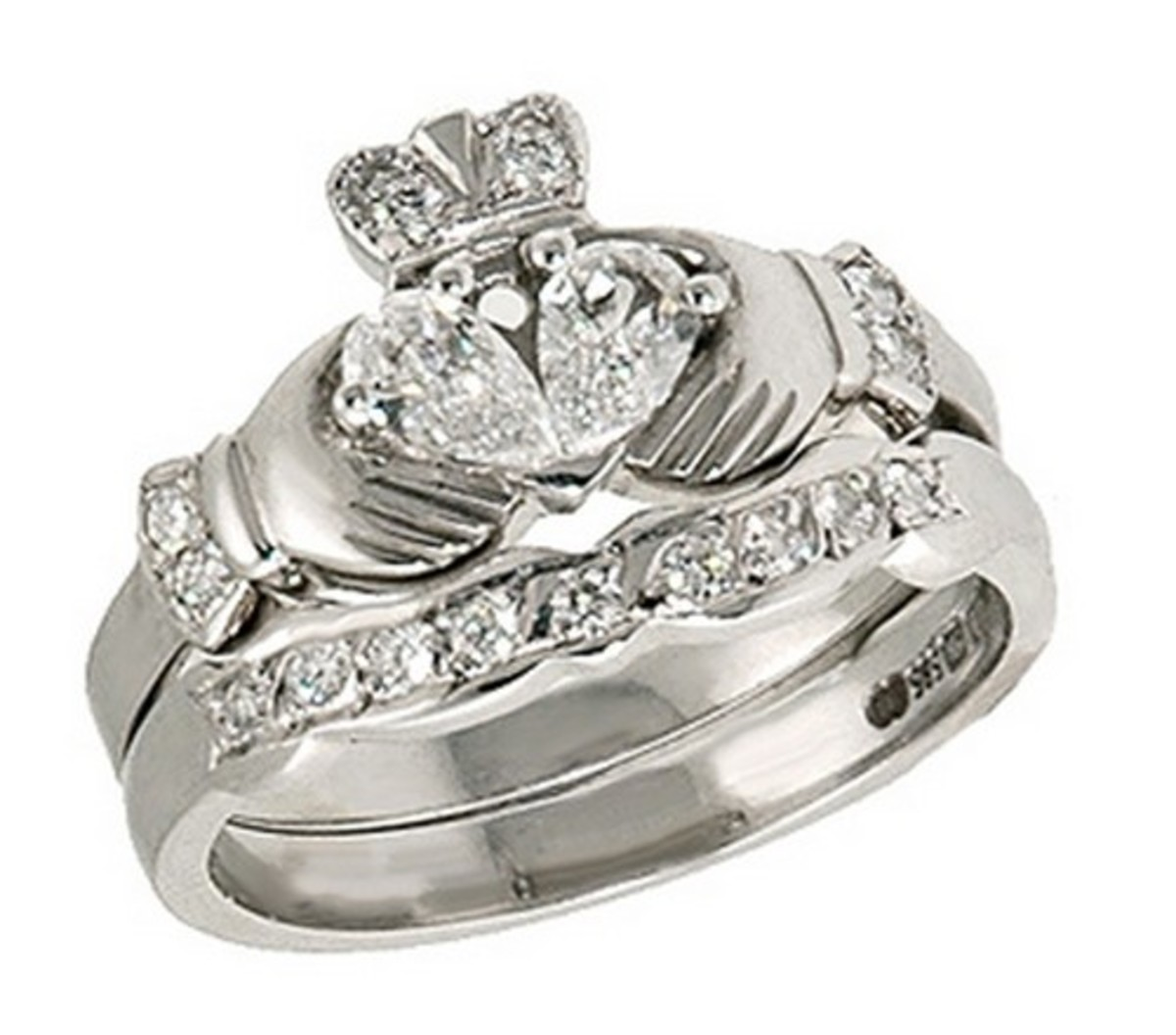 Irish Wedding Rings.Irish Themed Wedding Ideas And Decorations Holidappy