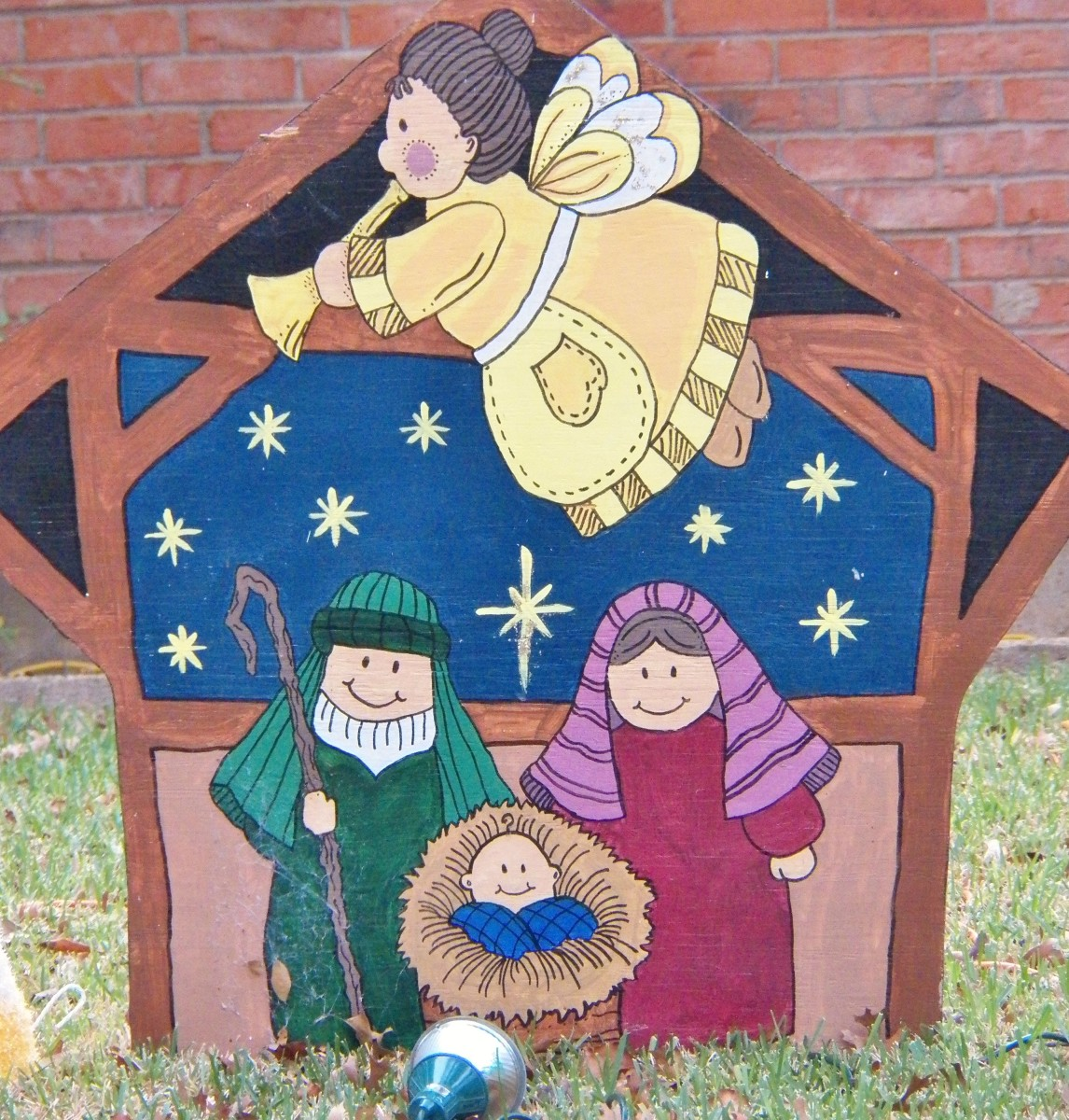 christmas-nativity-scene-ideas