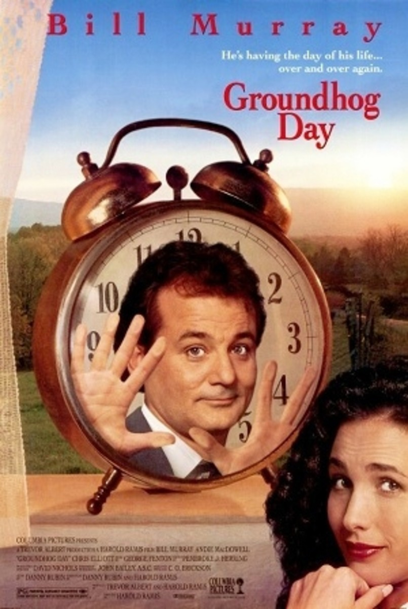 what-is-groundhog-day-spiritual-messages-from-the-day-and-movie