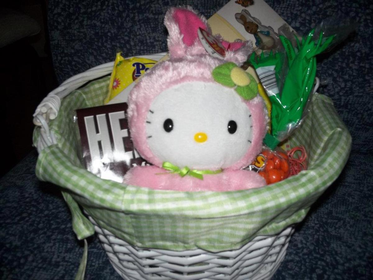 easter-fun-at-your-office-ive-been-hopped
