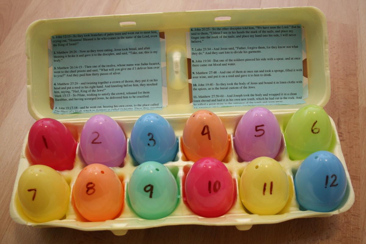 resurrection-eggs-easter-activity-for-kids