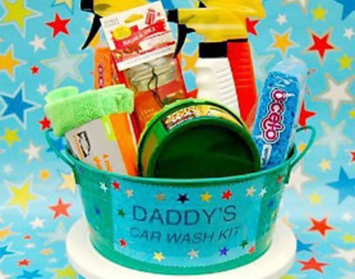 gifts-to-make-for-dad