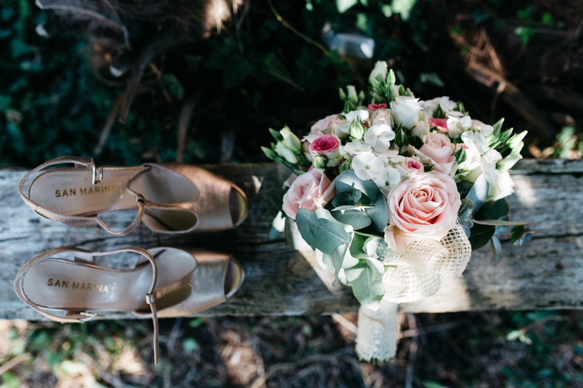 getting-hitched-what-to-tell-your-wedding-photographer