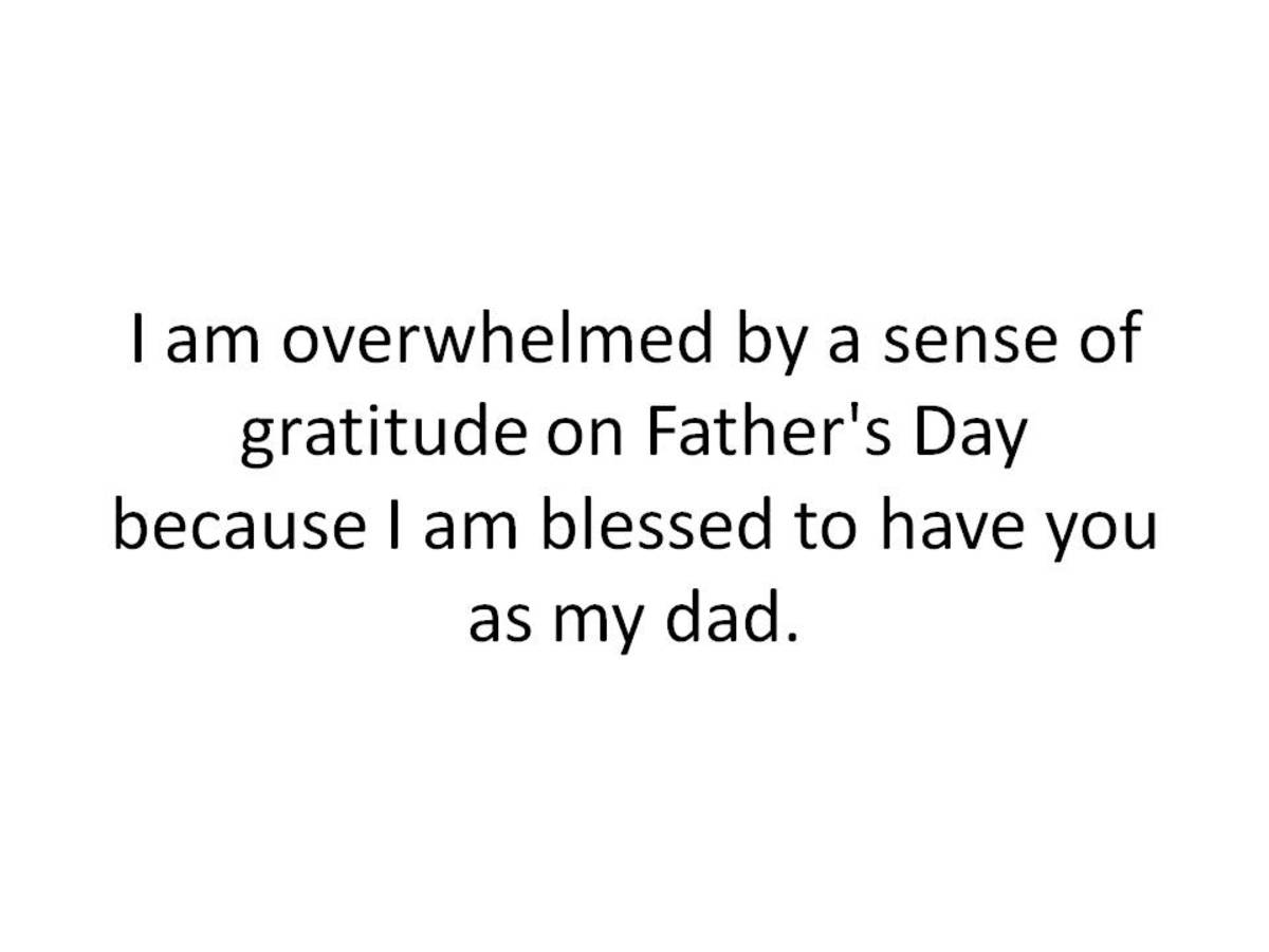 fathers-day-wishes-messages-to-write-in-a-card