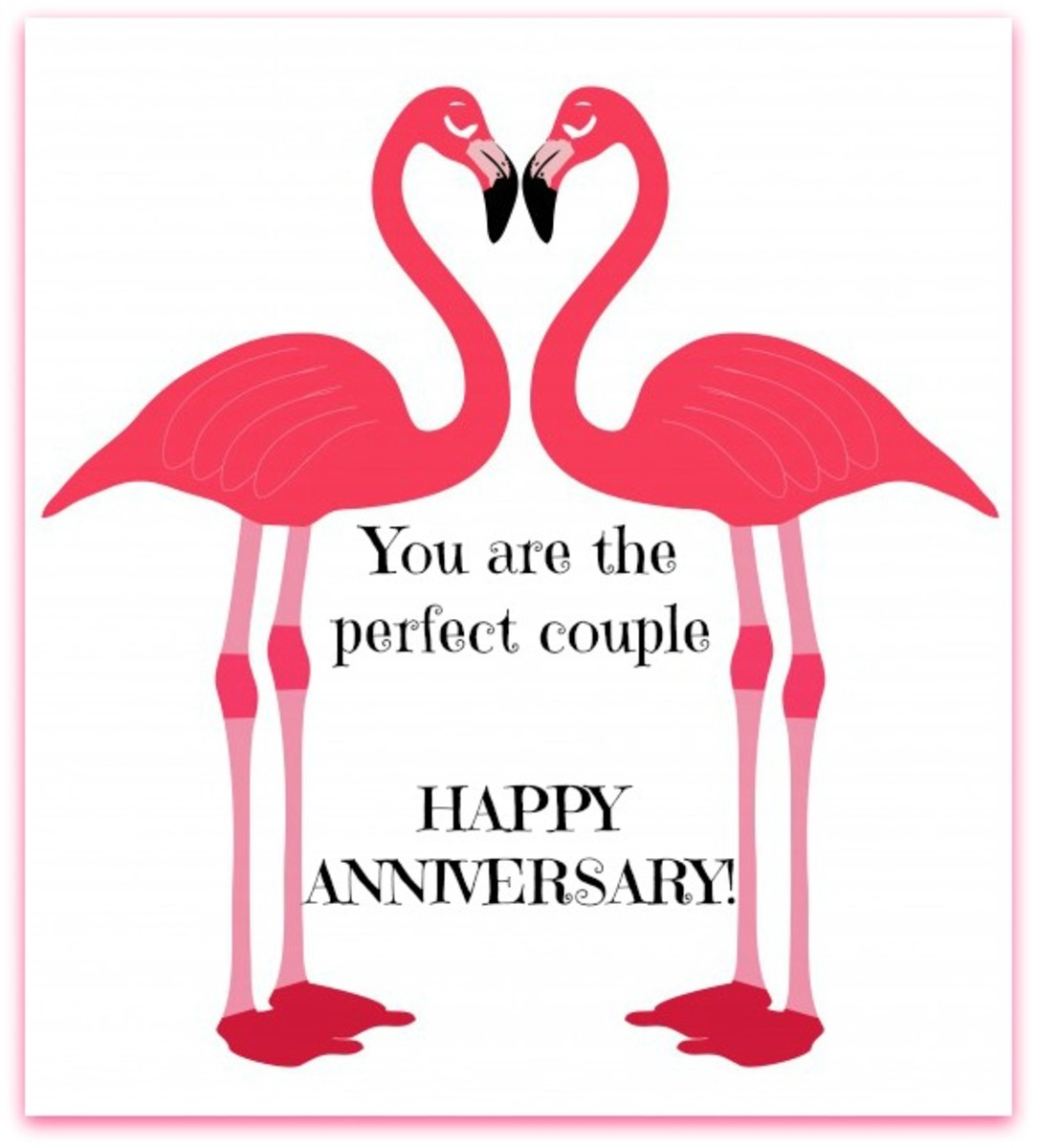 Marriage Anniversary Quotes For Couple: Happy Anniversary Messages And Wishes