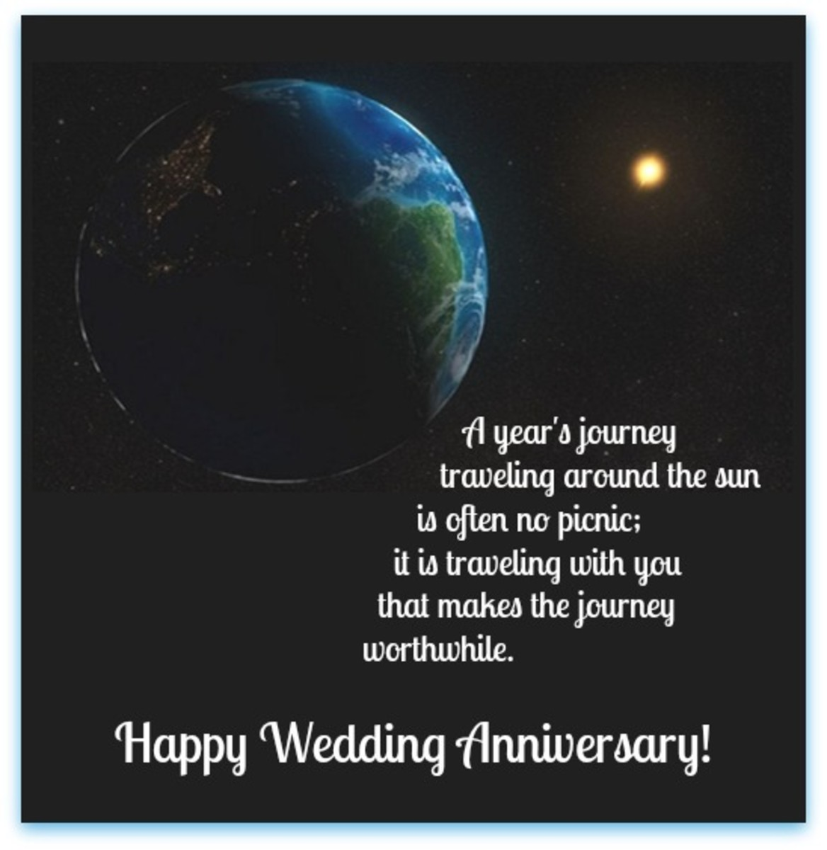 Anniversary Wishes for Spouse