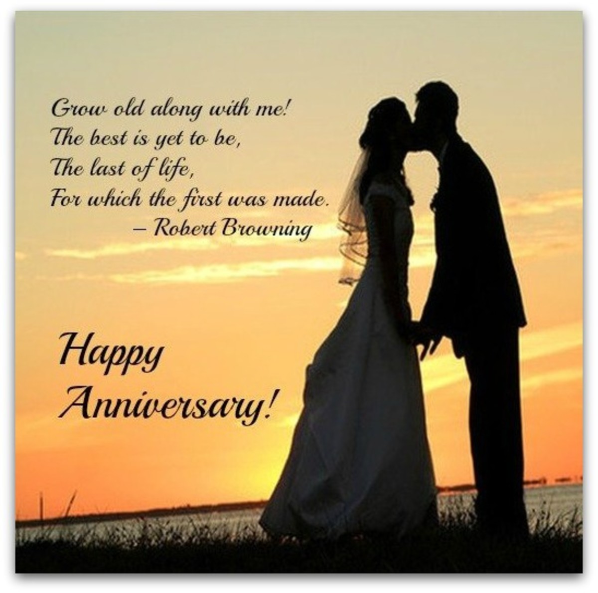 Anniversary wishes happy anniversary messages What to get my wife for first anniversary