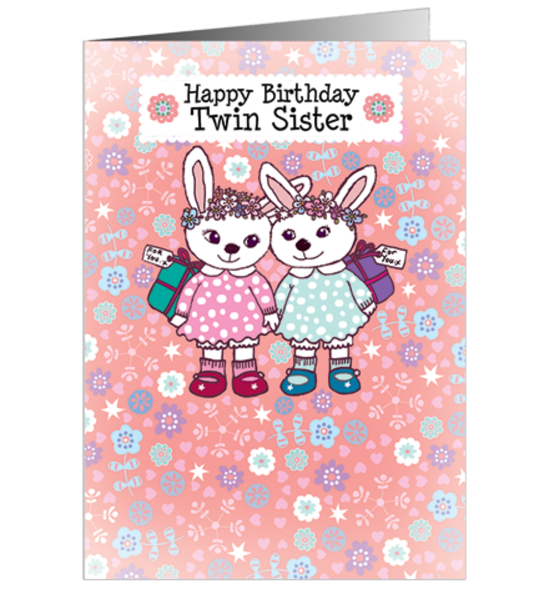More Great Cards Images And Quotes Happy Birthday Sis