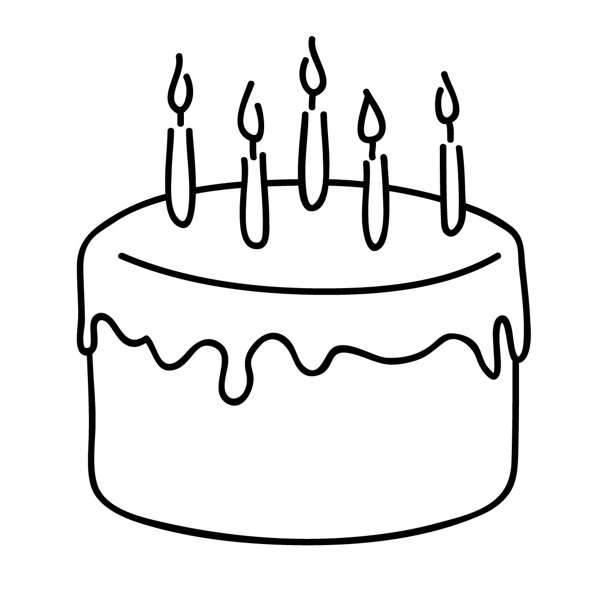 Happy Birthday Coloring Pages For Sister Happy Birthday Coloring Pages For Sister as well HAPPY BIRTHDAY SISTER together with Black And White Happy Birthday Greeting OSBNoGVtz 7C4sMXEHPvhTbEZzQFPMUJem4g rk65YMooGWOIUTRwbS0a1EQsZN4NN5SVWSA6a 7CmBCjkF8UbbL 7Cw in addition Happy 50th Birthday Wishes Quotes moreover 3 Generation Family Tree Template With Siblings. on birthday greetings for sister
