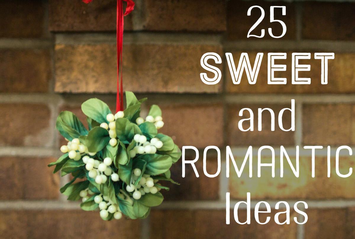 Homemade Advent Calendar Ideas For Boyfriend : Ideas for advent calendar fillers holidappy