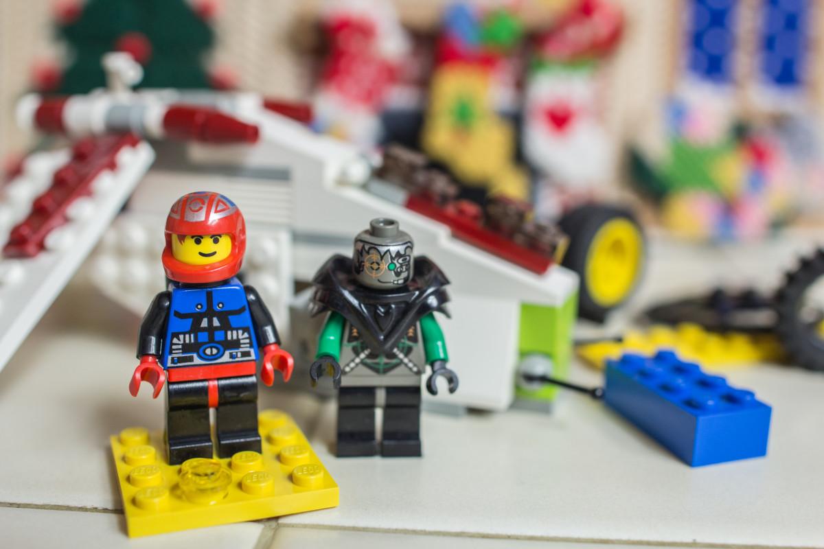 ideas-for-advent-calendar-fillers