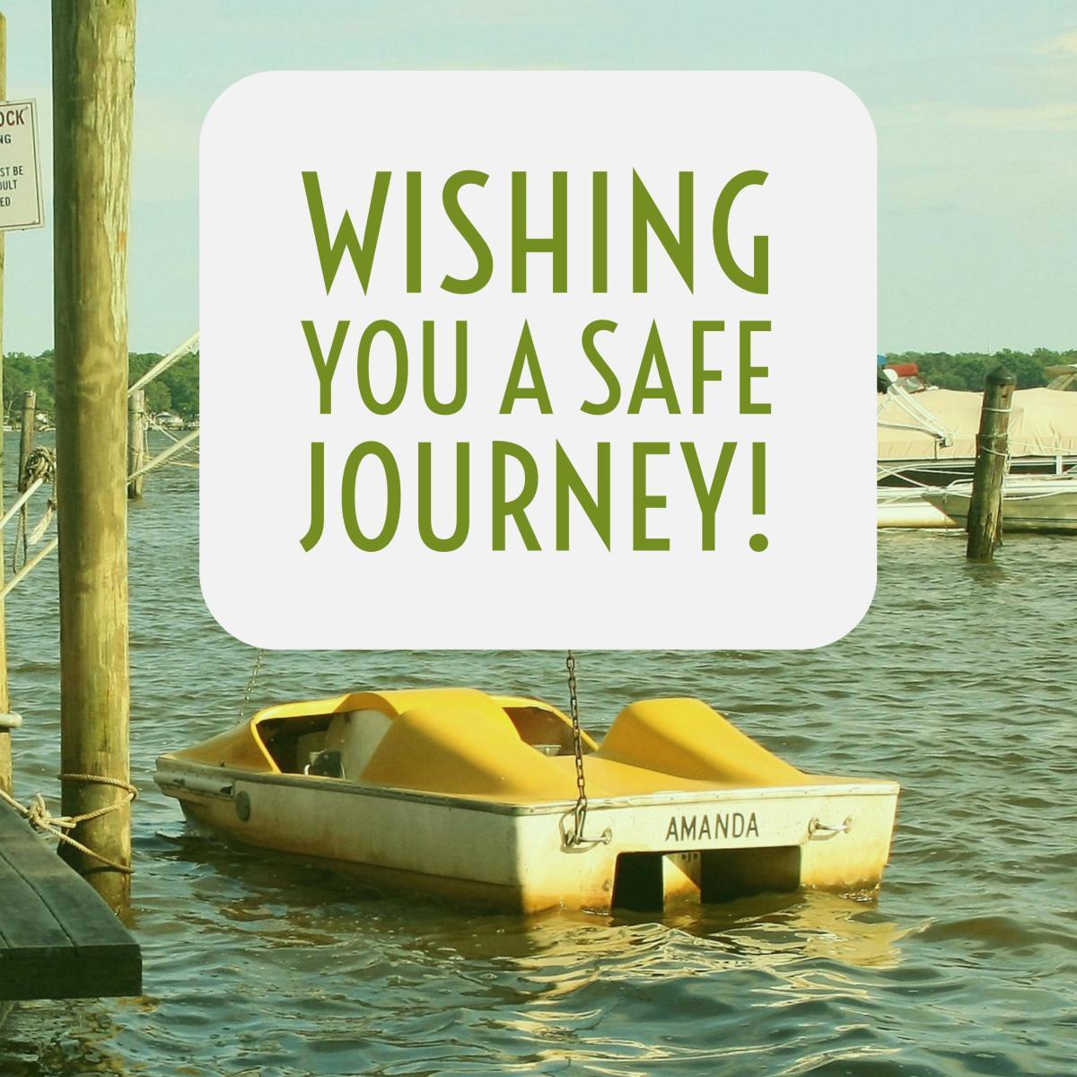 bon-voyage-messages-have-a-safe-trip-wishes